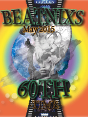 beatnixs_60th