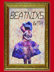 beatnixs_62th