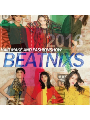 beatnixs_65th