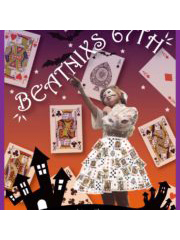 beatnixs_67th