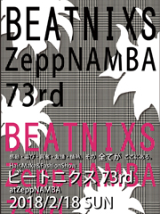 beatnixs_73th