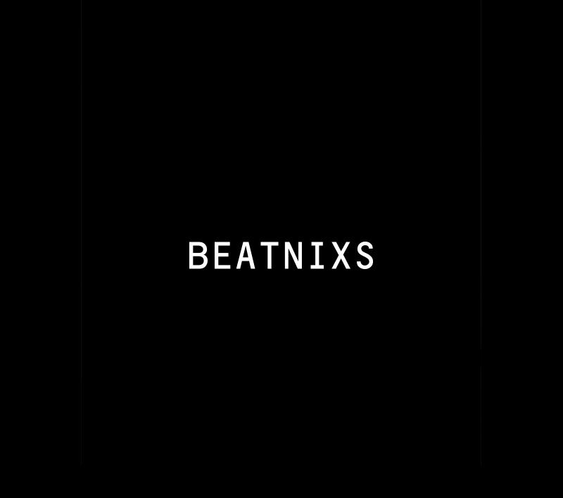 BEATNIXS